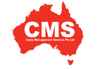 Camp Management Services